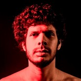 Felipe S. (Foto: Luan Cardoso/Divulgação)