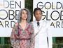 Pharrel Williams e Helen Lasichanh dão boas-vindas a trigêmeos, diz site