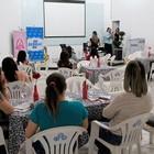 Seminário de mulheres empreendedoras (Divulgação)