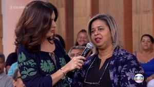 Encontro com Fátima Bernardes - Programa de Terça-feira, 28/03/2017, na íntegra