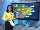 Frente fria chega ao Rio de Janeiro até o fim do dia desta terça (27)