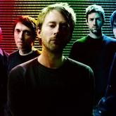 Radiohead Cover Brasil