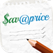 Sav@Price