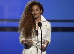 Janet Jackson está grávida do primeiro filho, aos 49 anos, diz site