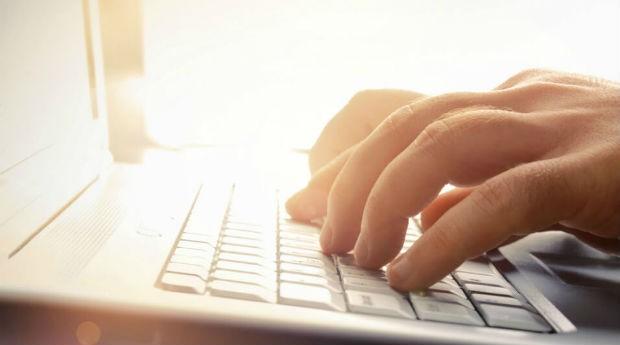 computador, laptop, internet, digital (Foto: Divulgação)