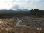 Engenheiro diz que alertou Samarco sobre trinca na barragem de Fundão