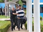 Médico preso na 'Maus Caminhos' é transferido para CPE, em Manaus