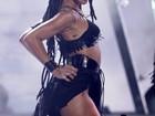 Rihanna ocupa 3º lugar entre artistas jovens mais bem pagos, diz Forbes