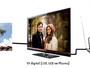 Saiba como sintonizar a TV Cabo Branco Digital em sua casa