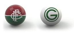Guia da Rodada - Fluminense x Goiás (Foto: Editoria de Arte)