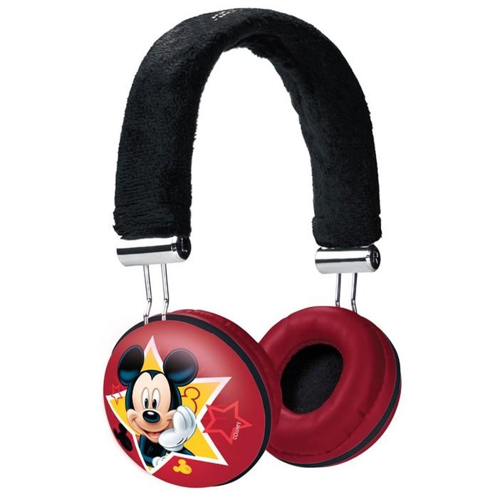 Presenteie as crianças com um fone de ouvido personalizado (Foto: Divulgação/Tectoy)