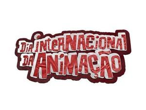 Concurso em homenagem ao Dia Internacional da Animação (Foto: Divulgação)
