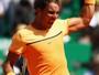 Em busca da 9ª taça em Monte Carlo, Nadal bate Wawrinka e vai à semifinal