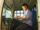 Demora para renovar selo da ANTT na região prejudica transporte de carga
