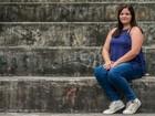 Por que milhares de mulheres estão usando as redes sociais para abandonar a pílula