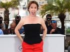 Drama social com Catherine Deneuve abre o Festival de Cannes