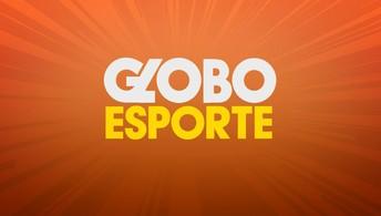 Confira na íntegra o Globo  Esporte SC deste sábado (23) (Cleberson Silva/Chapecoense)