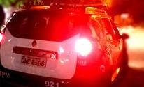 Domingo (7) - PM registra assassinatos em Natal, Macau, Tangará e Nísia Floresta (Divulgação/PM)