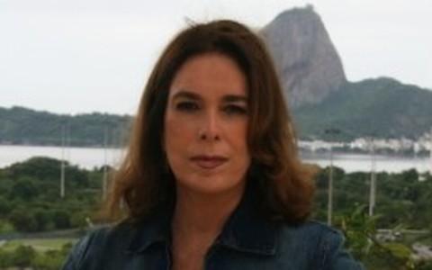 'Orgasmo virou obrigação', diz Mary Del Priore