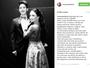 Fim do namoro de Larissa Manoela e João Guilherme movimenta a web