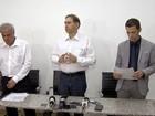Prefeitura de Campo Grande vê 'incongruência' em decisão do TCE