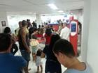 Procon autua 12 agências bancárias da Zona Oeste do Rio