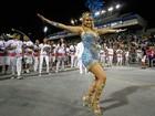 Confira os horários dos ensaios das escolas de samba de São Paulo
