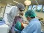 Clínicas Odontológicas da Unifor oferecem atendimento ao público