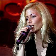 Paula Toller  (Foto: reprodução/TV Globo)