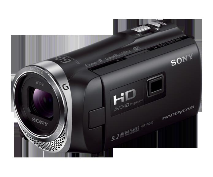 Câmera da Sony pode se conectar à Internet através de Wi-Fi (foto: Reprodução/Sony) (Foto: Câmera da Sony pode se conectar à Internet através de Wi-Fi (foto: Reprodução/Sony))