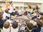 Biblioteca Infantil oficina gratuita de dobradura nesta 3ª feira em Sorocaba