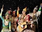 Festival Nacional de Teatro recebe inscrições para trabalho voluntário