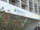 Eletrobras-AC lidera número de reclamações pelo 6º ano consecutivo