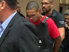 Acusado de matar universitária no RS é condenado a 33 anos de prisão