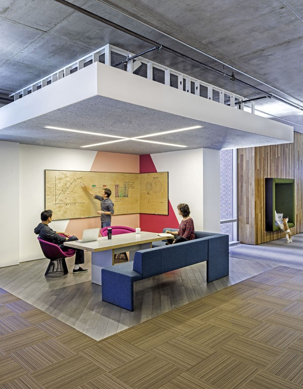 escritorio_cisco_offices_by_studio_O+A (Foto: Jasper Sanidad)