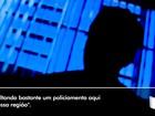 Moradores reclamam do excesso de assaltos no Santa Inês I em São José