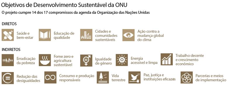 inovação-edicao-377-marco-2017 (Foto:  )