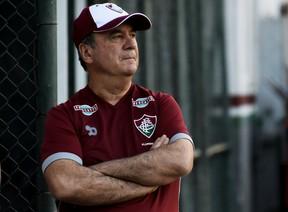 Levir Culpi Fluminense