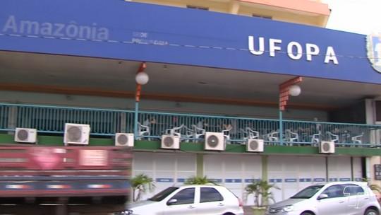 Proposta de mudança da unidade Amazônia da Ufopa gera discussão entre acadêmicos