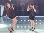 The Voice Brasil realiza última rodada de batalhas desta fase