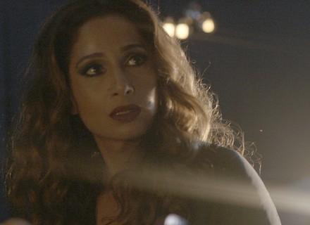 Últimos capítulos: Regina revela a Inês segredo de Beatriz