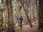 Próxima etapa da APTR trail run será em meio a belezas do Espírito Santo