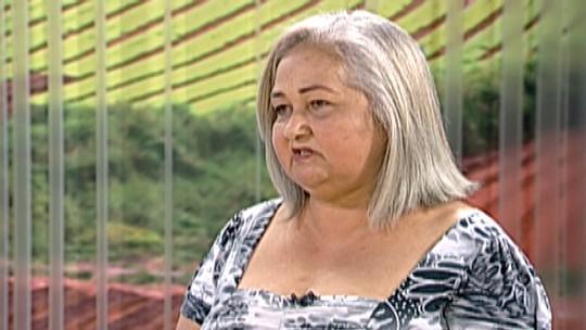 Cartório Eleitoral de Suzano vai reprocessar votos para vereador