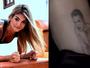 11 famosos que se arrependeram de suas tatuagens