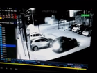 Preso por mortes no trânsito de Curitiba paga R$ 1 mil e é solto