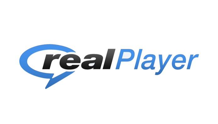 RealPlayer (Foto: Divulgação/RealPlayer)