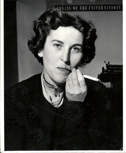 O Centenário Da Escritora Charlotte Delbo Sobrevivente De