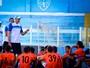 Com muito frio e desfalques, Papão encara o Juventude pela Copa BR