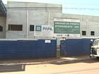 Prefeitura adia pela 3ª vez entrega de UPA na zona norte de Ribeirão Preto