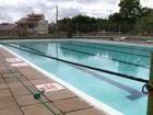 Abertura das piscinas públicas de Porto Alegre é adiada pela 2ª vez